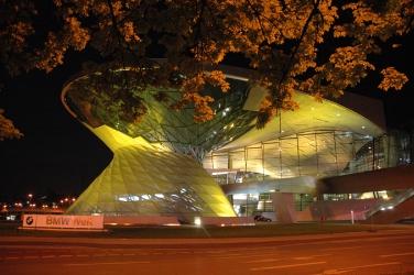 Architektur2