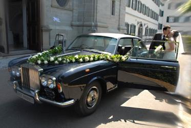 01-Hochzeit