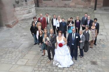 05-Hochzeit