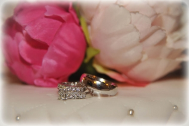 07-Hochzeit