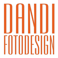 DANDI FOTODESIGN in N�rnberg